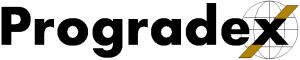 Progradex Symbol 2 Darker Gold